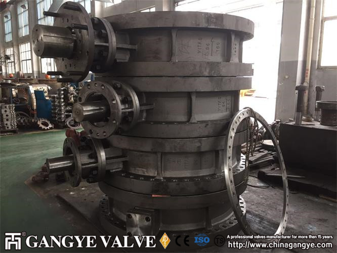 56triple-eccentric-butterfly-valve-5