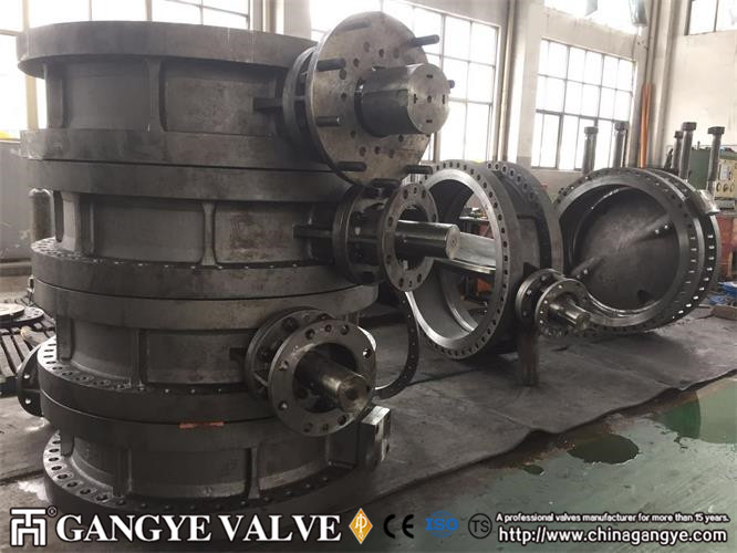 56triple-eccentric-butterfly-valve-8