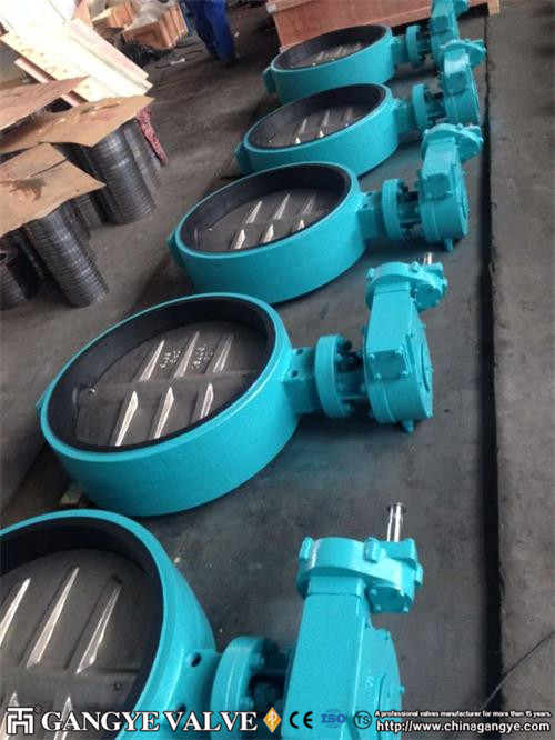 awwa-c207-clb-concentric-butterfly-valve-1_%e5%89%af%e6%9c%ac