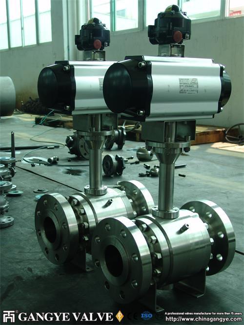 api-flanged-cryogenic-ball-valve-gangye-valve-5