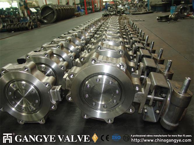 api-lug-type-butterfly-valve-8gangye-valve