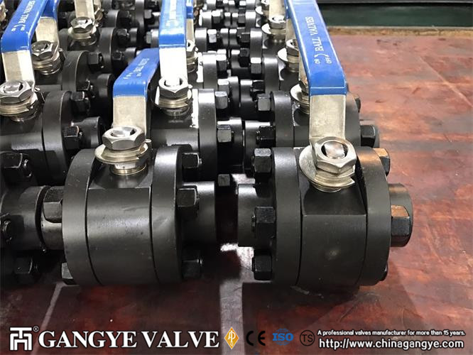 3-pc-body-forged-floating-ball-valve-11