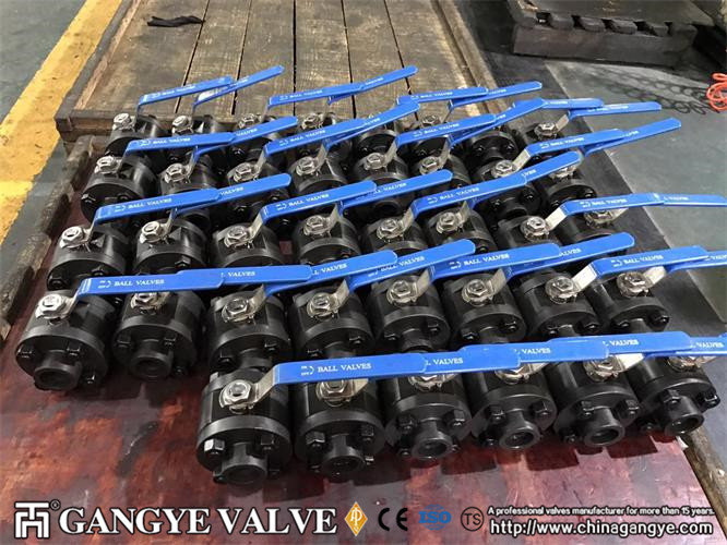 3-pc-body-forged-floating-ball-valve-2