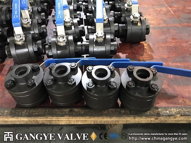 3-pc-body-forged-floating-ball-valve-3