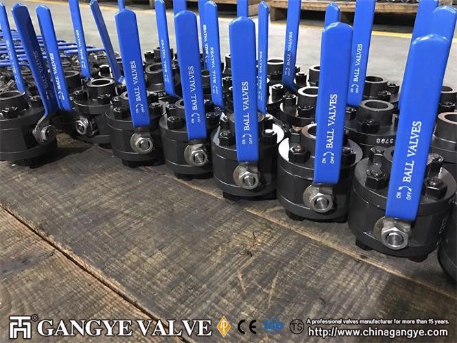 3-pc-body-forged-floating-ball-valve-4