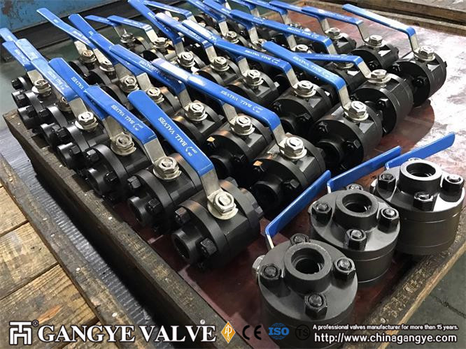3-pc-body-forged-floating-ball-valve-5