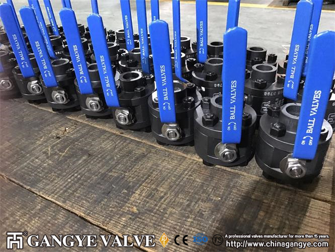 3-pc-body-forged-floating-ball-valve-6