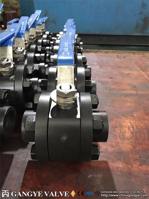 3-pc-body-forged-floating-ball-valve-7