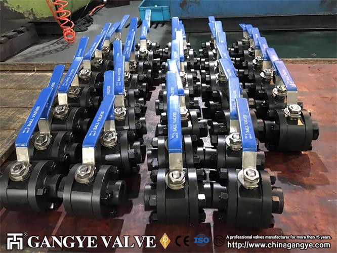3-pc-body-forged-floating-ball-valve-8