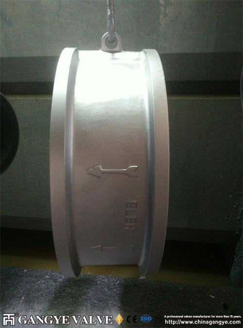 fully-rubber-lined-wafer-check-valve-1
