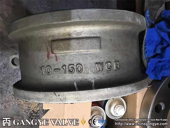 fully-rubber-lined-wafer-check-valve-8