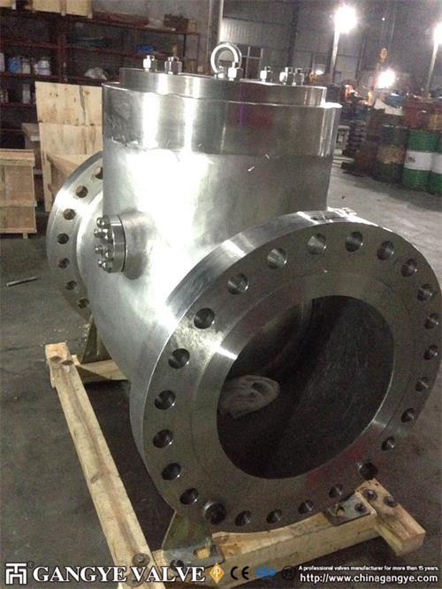 pressure-seal-flanged-type-tilting-disk-check-valve-1