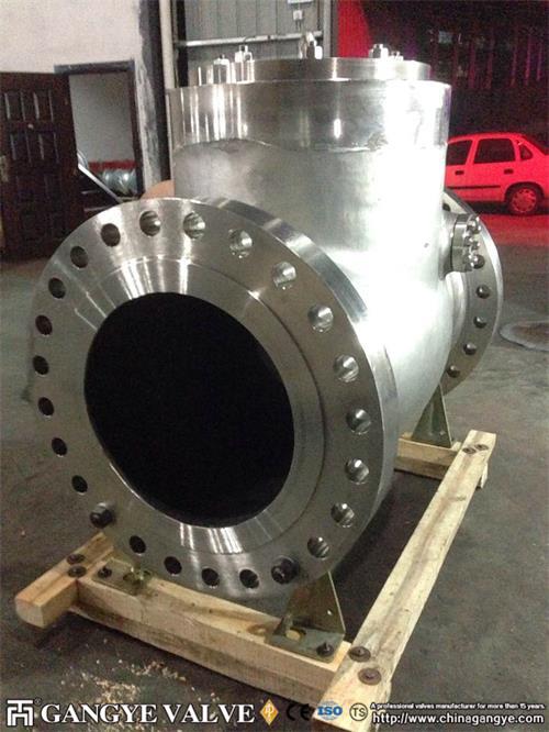 pressure-seal-flanged-type-tilting-disk-check-valve-2
