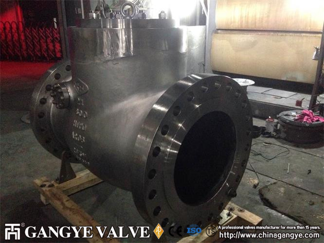 pressure-seal-flanged-type-tilting-disk-check-valve-3