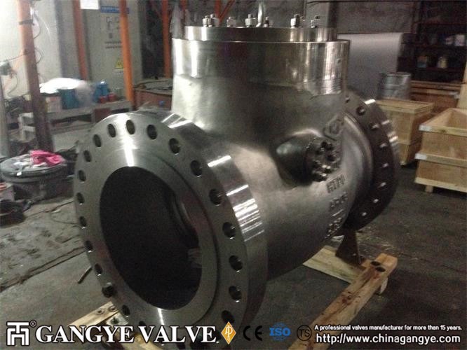 pressure-seal-flanged-type-tilting-disk-check-valve-4